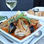 Lure Cioppino