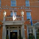 Westenra Arms Hotel