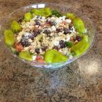 Greek Salad for catering