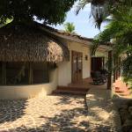 Foto de Casa de Campo Pedasi