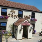 Foto di The Olive Mill Hotel