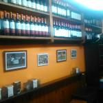 Bar Casa Gabriel