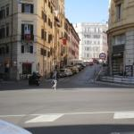 Photo de La Fenice