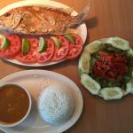 Maruch Restaurant