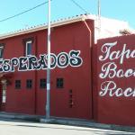 Photo de Bar Musical Los Desperados