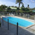 Foto de Esmeralda Resort