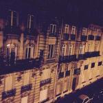 Foto de Hotel Magellan