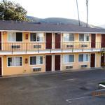 Photo of Inn of Lompoc