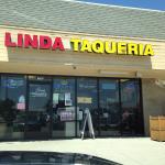 Linda Taqueria