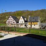 Rheinland-Pfälzischen Freilichtmuseum