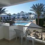 Foto de Viva Sharm Hotel
