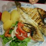 Photo of Restaurante Os Parafusos