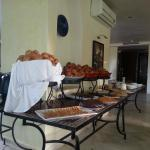 Photo of Mogador Menzah Appart Hotel