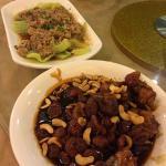 Fulinmen Restaurant