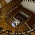 Hotel Krafft Foto