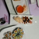 Foto de Thai Sushi