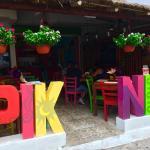 Foto de Pik Nik Playa