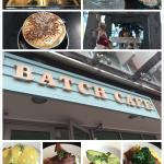 The Batch Cafe Foto