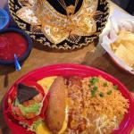 Lupe's Mexican Restaurant