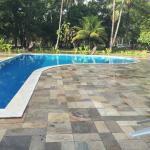 Pool - Pousada Sitio Da Prainha Photo