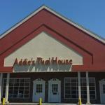 Addie's Thai House
