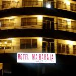 HOTEL MAHARAJA INTERNATIONAL