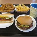 Schaller's food