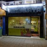 the worst place to eat in penylan road
