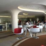 Lanmei Theme Hotel