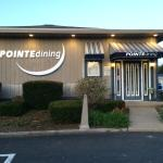 The Pointe Dining