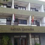 Photo de Hotel Espana