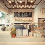 ภาพถ่ายของ Blue Tree CoffeeBar