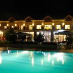 Hotel Astoria Baku