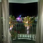 Foto de BEST WESTERN Yacht Harbor Hotel