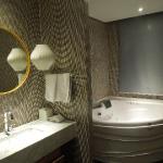 Jia Beatiful Hotel Foto