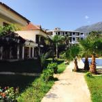 Yonca Butik Otel