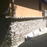 Photo of Agriturismo Feudo Gagliardi
