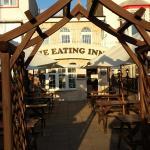 The Eating Inn