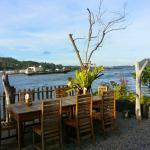 Foto Rumah Laut Cafe & Restoran