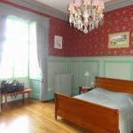 Photo de Hostellerie De L'Isle En Bray