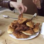 صورة فوتوغرافية لـ Cafe Dzhomba