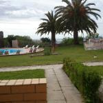 Foto de Vilamar Hotel