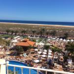 Foto de SENTIDO Buganvilla Hotel & Spa