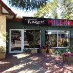 ภาพถ่ายของ Restauracja Pizzeria Milenium