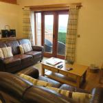Foto de Wooldown Holiday Cottages