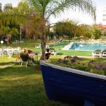 Tildi Hotel & SPA Foto