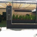 Restaurante Los Menchero