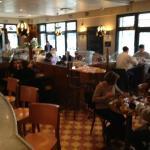 Cafe Bruzois