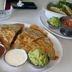 Mexican Fresh Craighall