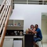 Foto de Prodigy Aldeia das Aguas Park Resort